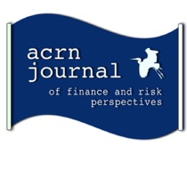 acrn_journal_frp